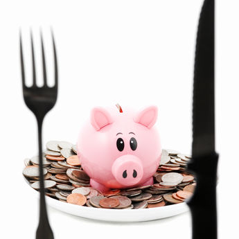 1212 piggy bank cheap eats v49xae