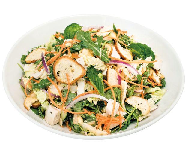 Pmha 16 dining boundary garden bar bahn mi salad euixck