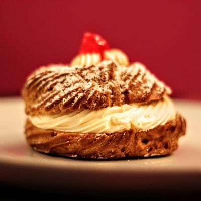 Paisano s italian bakery tgdg44
