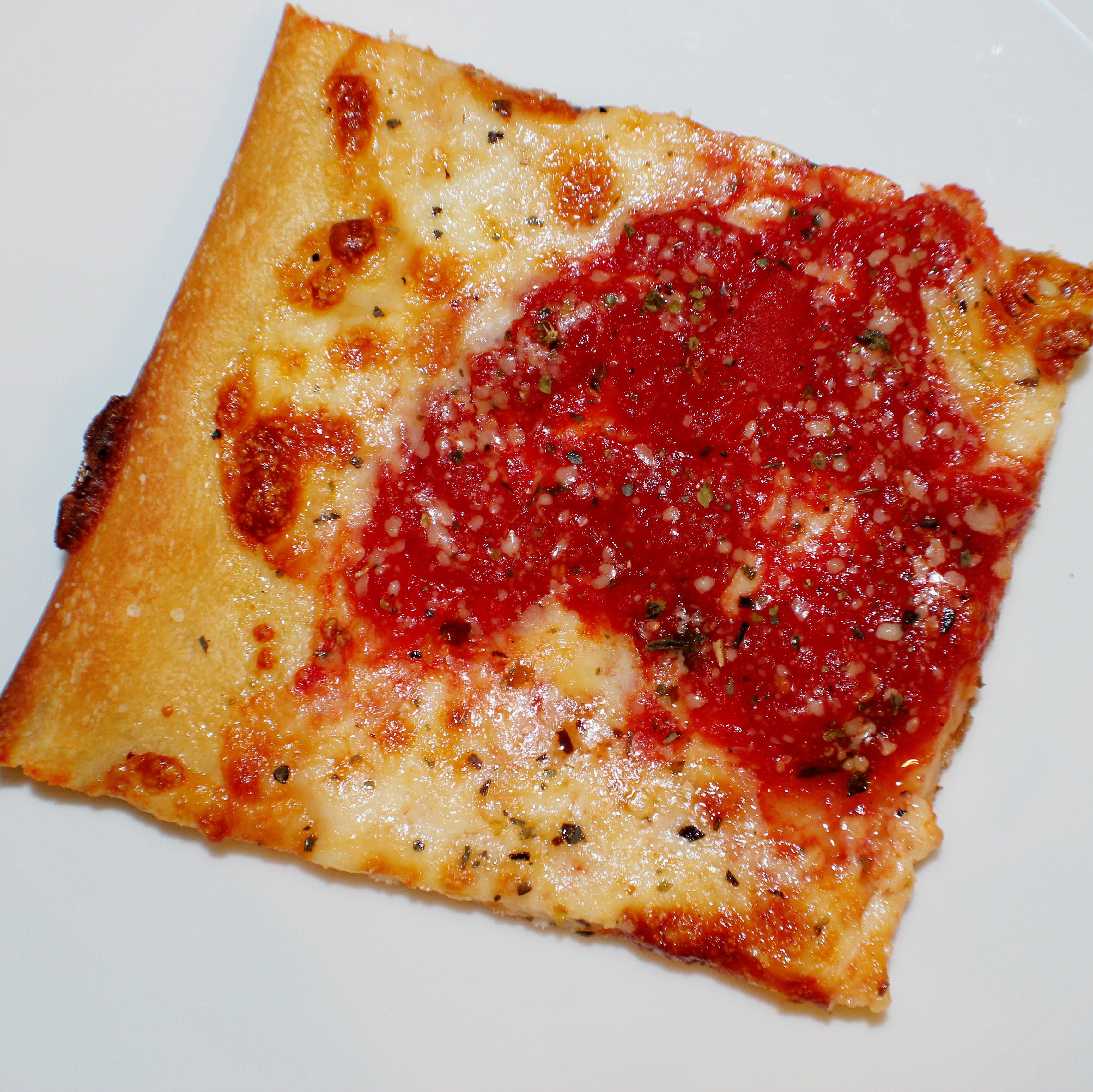 Michelangelo pizzeria   italian restaurant  1  exk6oq