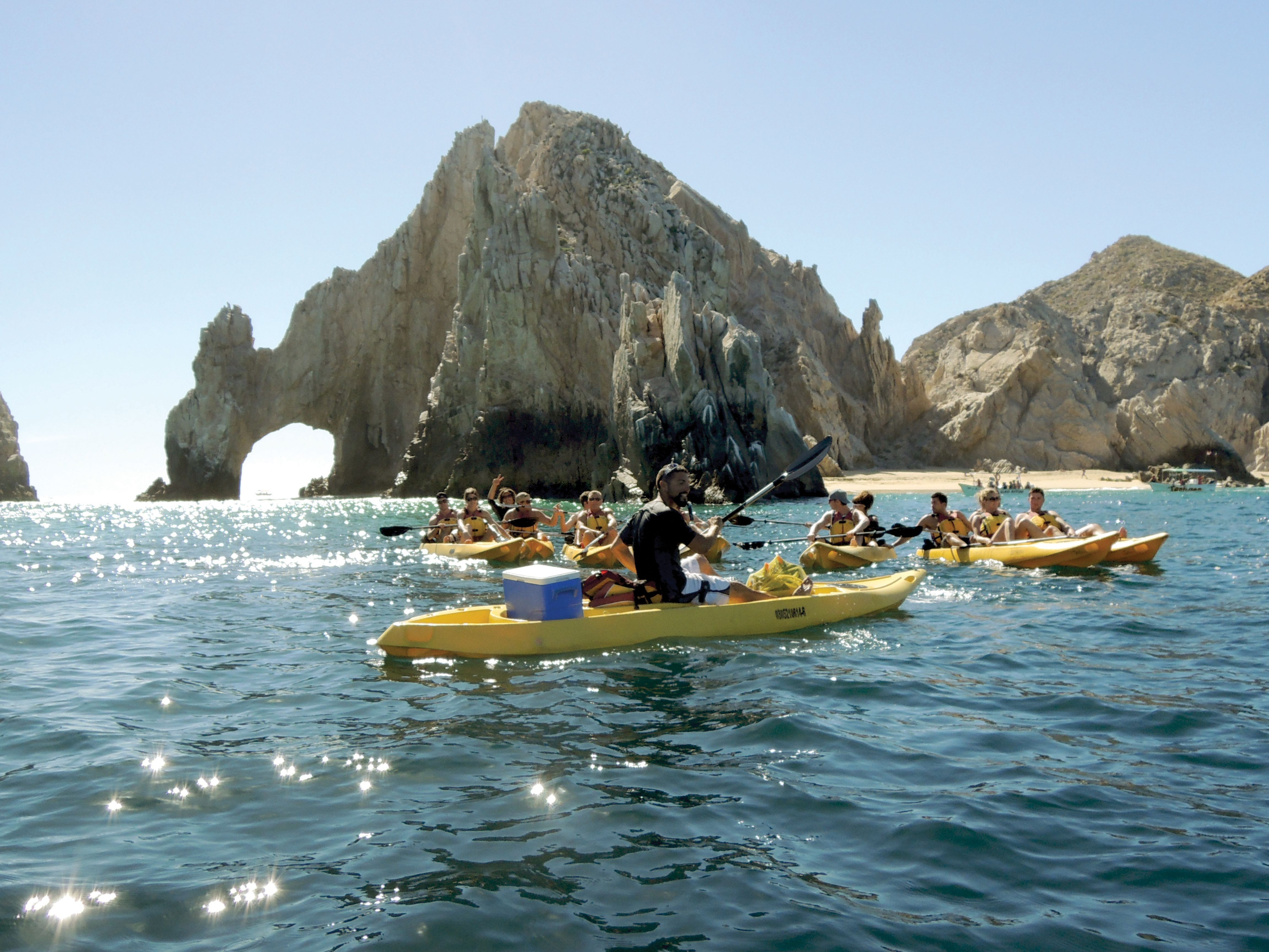 1216 mexico feature kayakers cabo san lucas oniktq