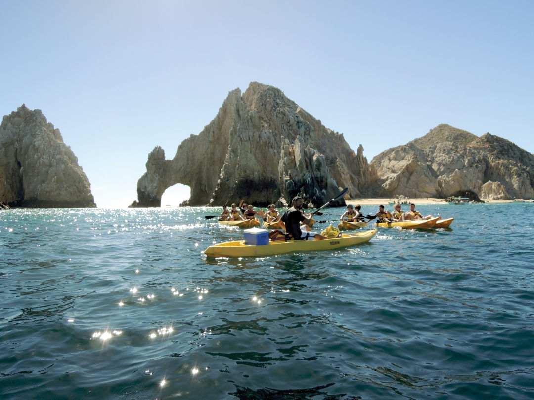 1216 mexico feature kayakers cabo san lucas satqvr
