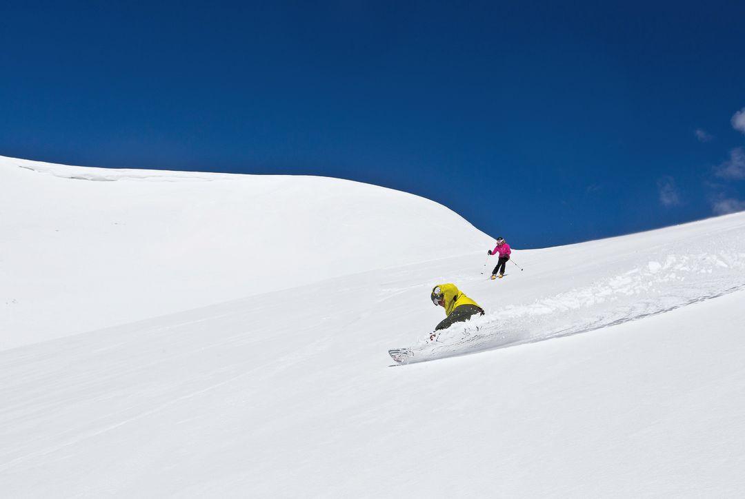 Cosu winter 2015 3 days peak 6 p9t5jl