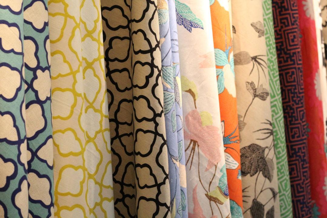 Charlotte osterman textiles rgive0