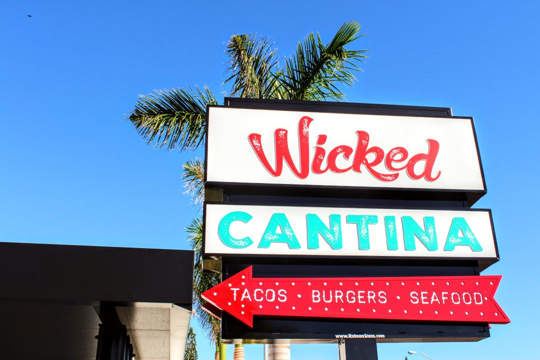 Wicked cantina  1  tnpguf