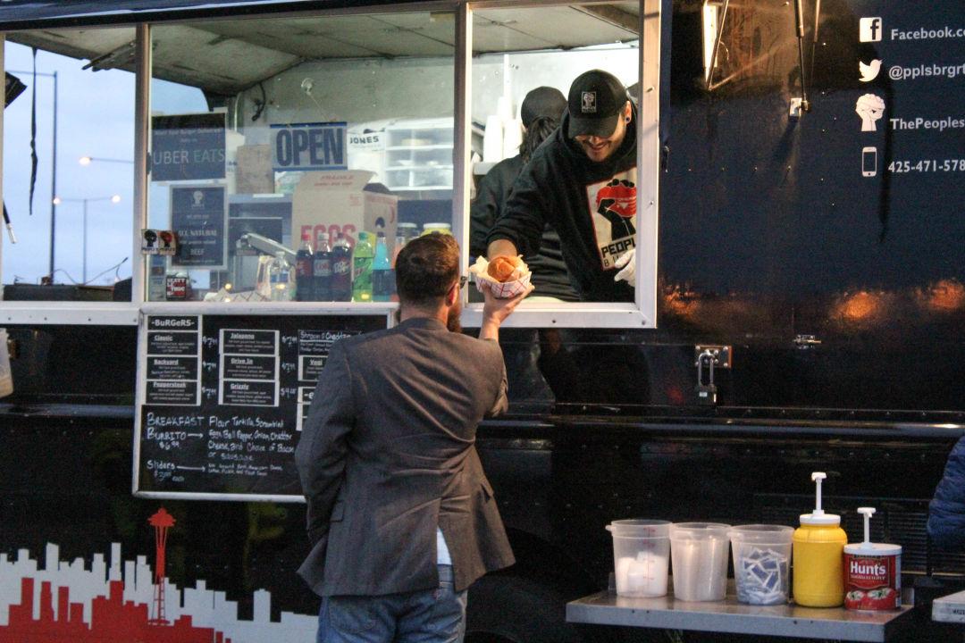 Food carts customer 6578  1  gakvaa