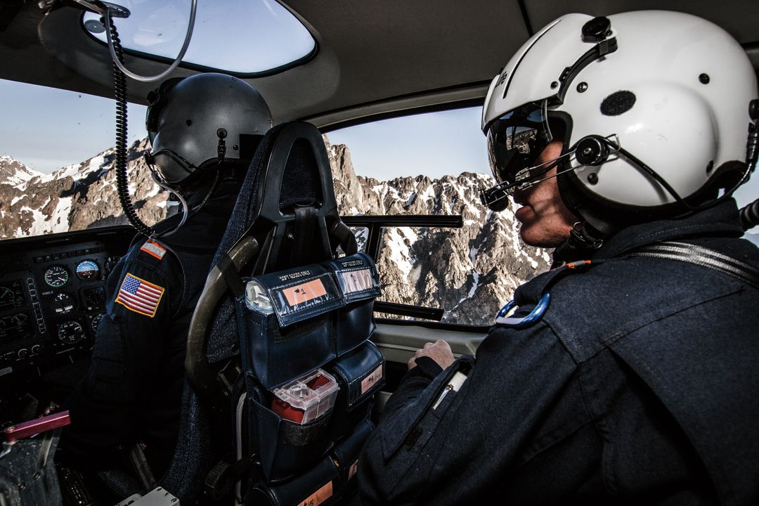 Cosu winter 2014 guardian angels flight medics interior rr5gw7