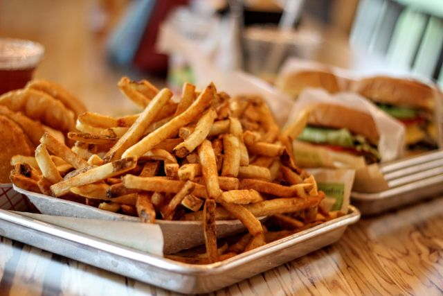 Burgerfi  2  kygusd