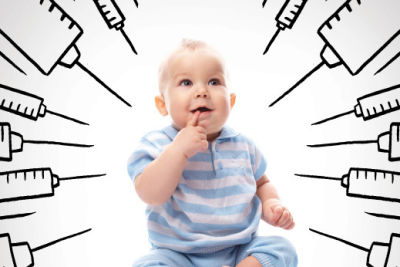Baby syringe attack illo e0eqxt