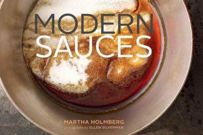 11 12 modern sauces martha holmberg nwsapk