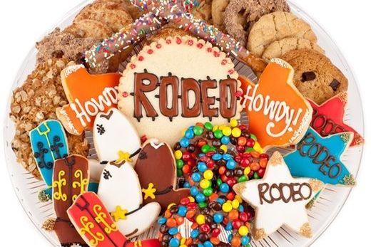 Michael's Cookie Jar Best Michael's Cookie Jar Restaurants Houstonia