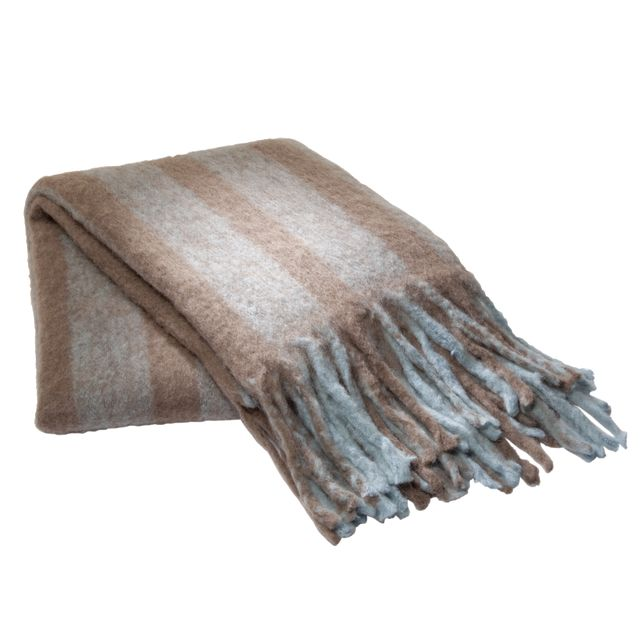 Park city winter 2012 get cozy fringed throw hi363p