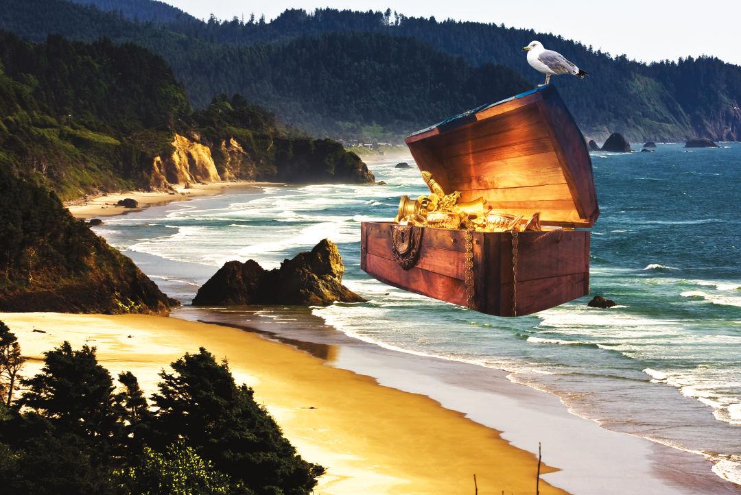 Pomo 0617 coast treasure vqv5c3
