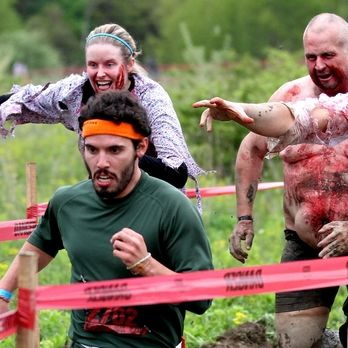 Zombieruns dkfigu