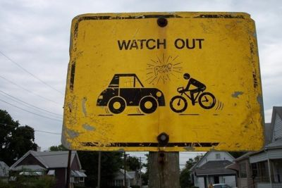 Bicycleswatchout3 rsot2m