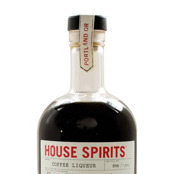 House spirits coffee liquor 06 chzwmc
