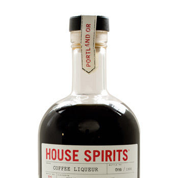 House spirits coffee liquor 06 chzwmc