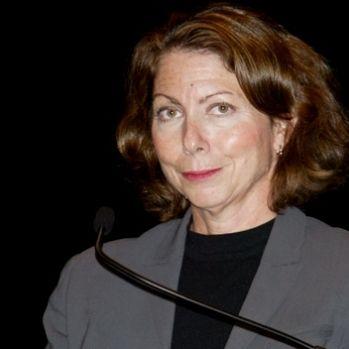 Jill abramson nyt 2011 ljsxdk