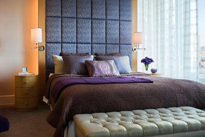 Platt bedroom crop qqduts