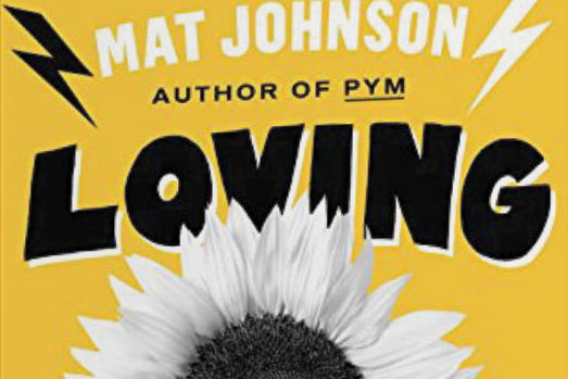 0515 ice house mat johnson loving day book cover apkhng