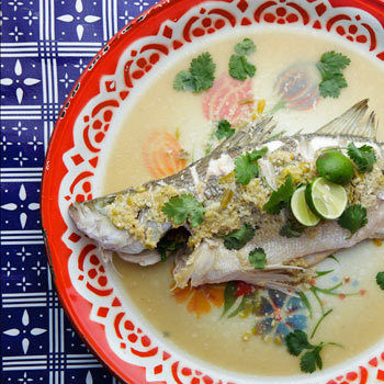 2 13 pok pok steamed fish h6cjyq