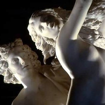 Apollo e dafne bernini 1 ftwsfw