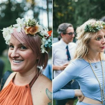 Floral crowns resize ulegz6