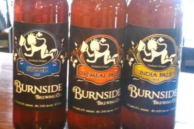 Burnside bottles smn1jk