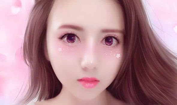 Meitu app android install security worries 756773 cwryaq