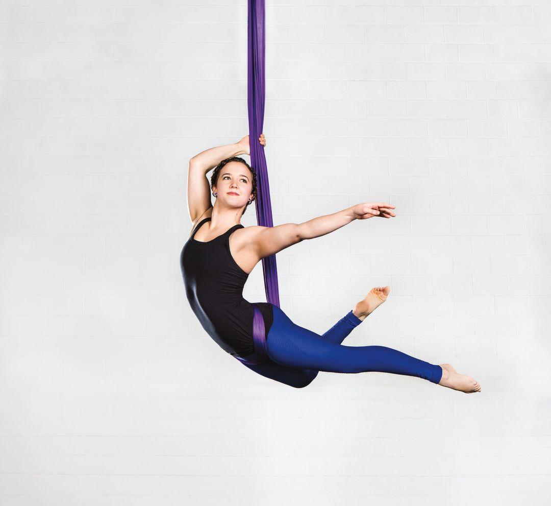 Pmha 16 aerial yoga bpr5ne