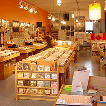 Sonic boom records capitol hill yywt3y