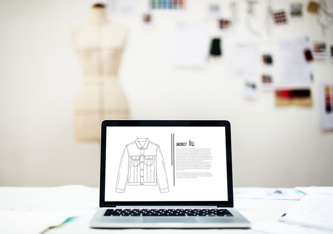 f96a4870cb2 Style Yourself  A Guide to Portland s Fashion Education Opportunities