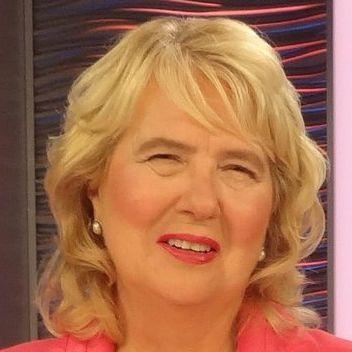 Susan macmanus garvbr