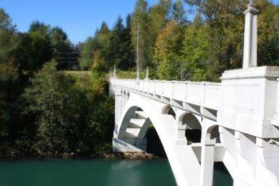 Bridge yofkid