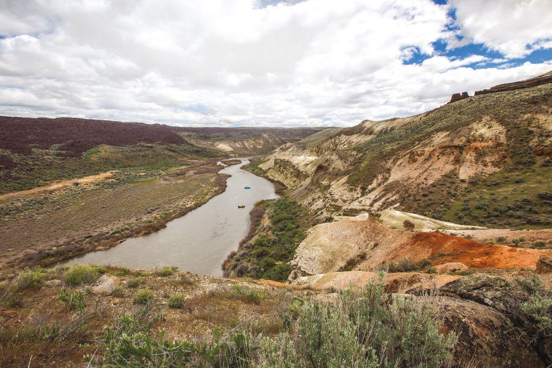 Pmha 16 owyhee river bus12r