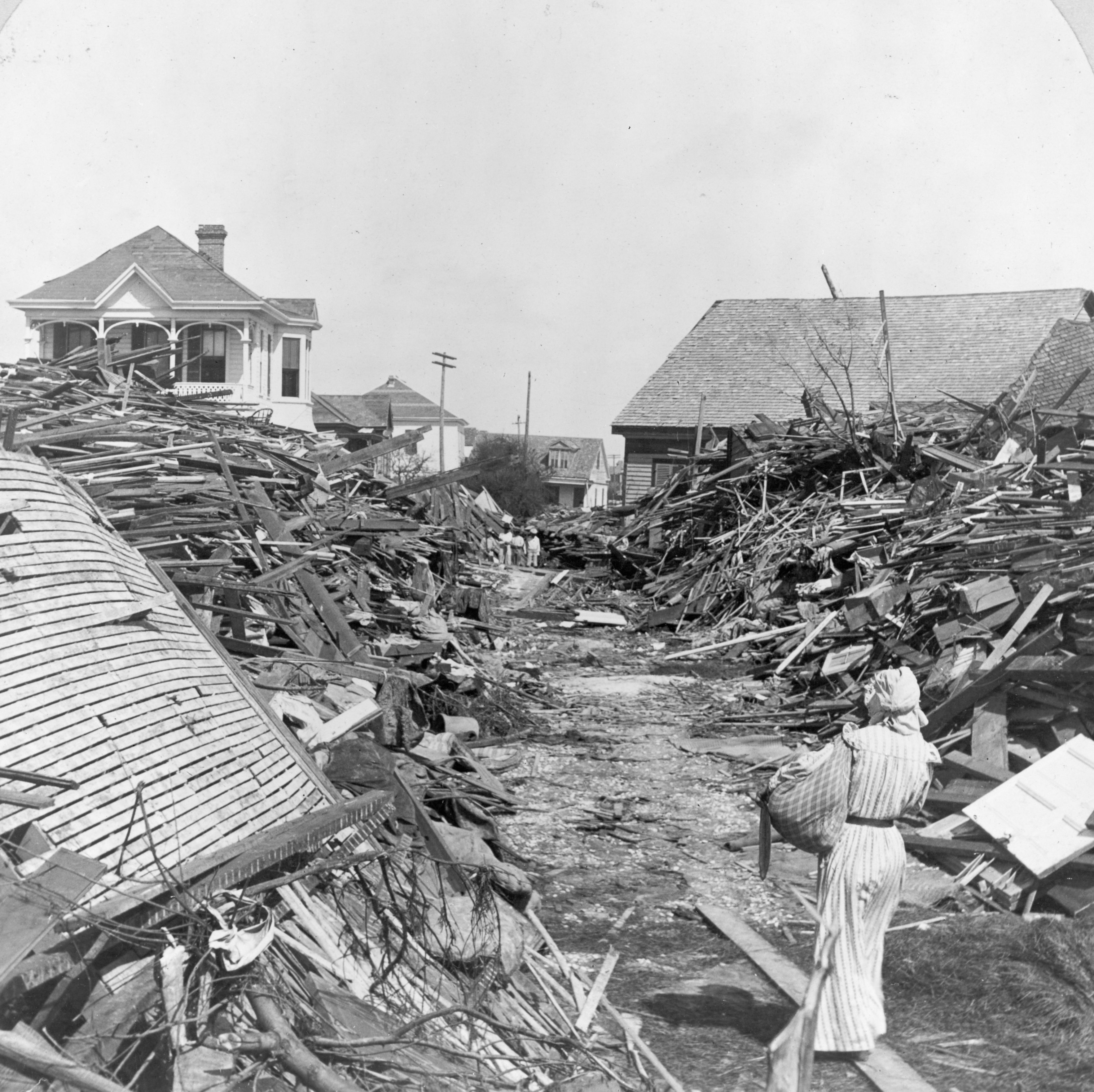 0817 editors note galveston storm 1900 p7pg1c
