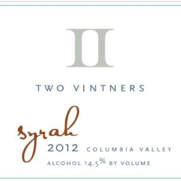 Two vintners bn7lqt
