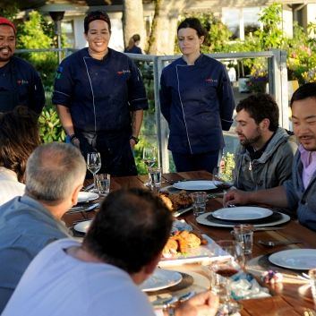 Top chef episode 12 season 10 x9vorw