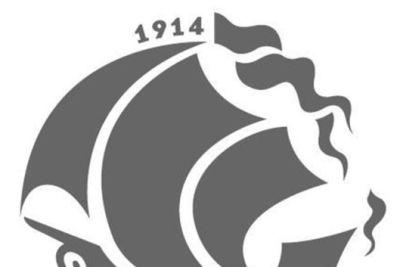 26 new republic logo ship.w529.h529 qtdgn2