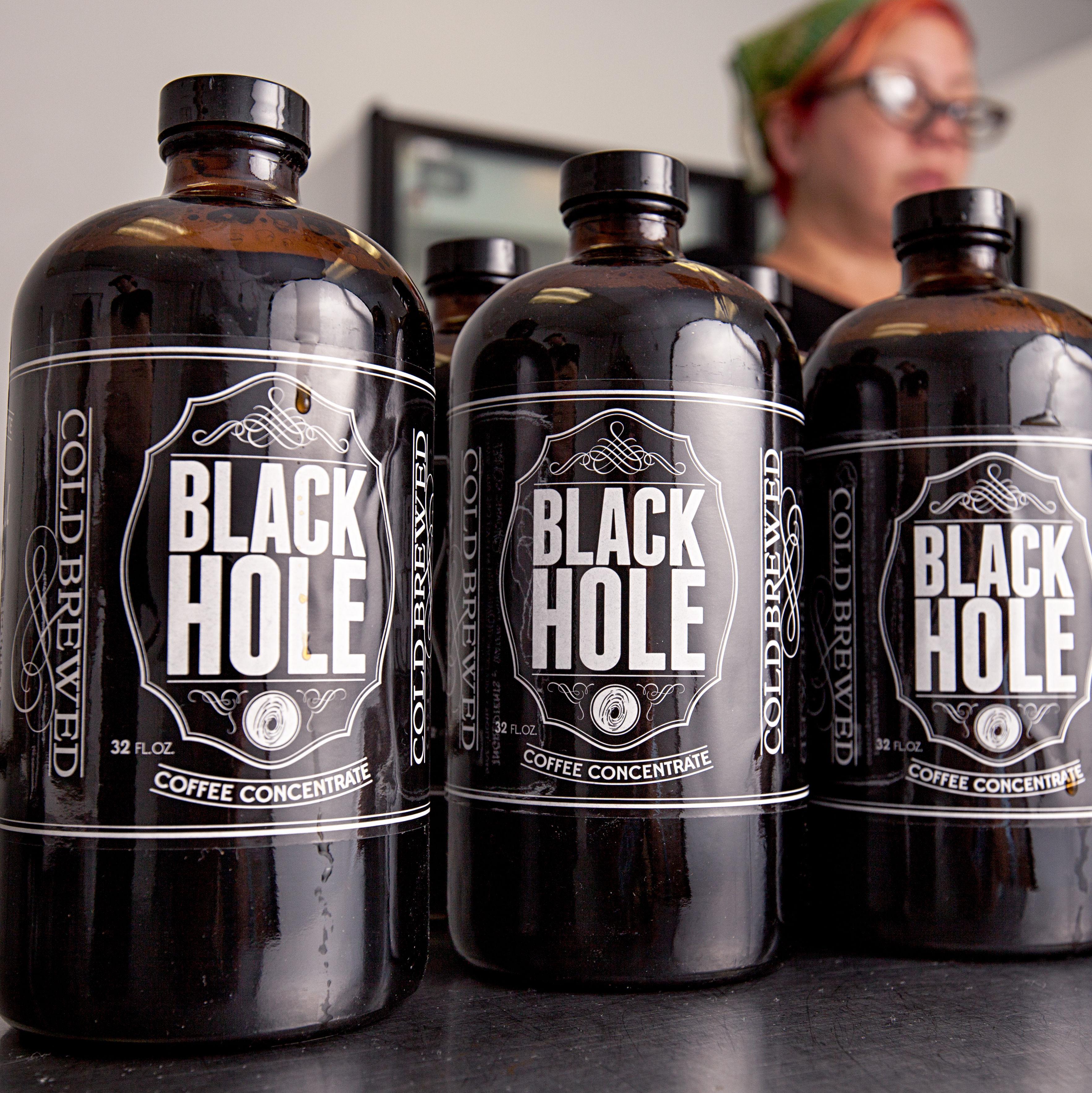 Blackholecoffee 002 j0ncmc