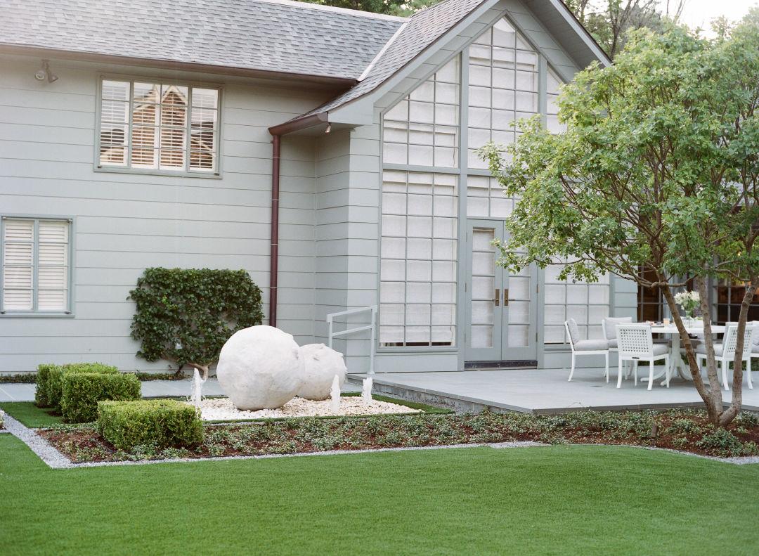 Meet The Landscape Designers Transforming Houston S Prettiest Gardens Houstonia Magazine