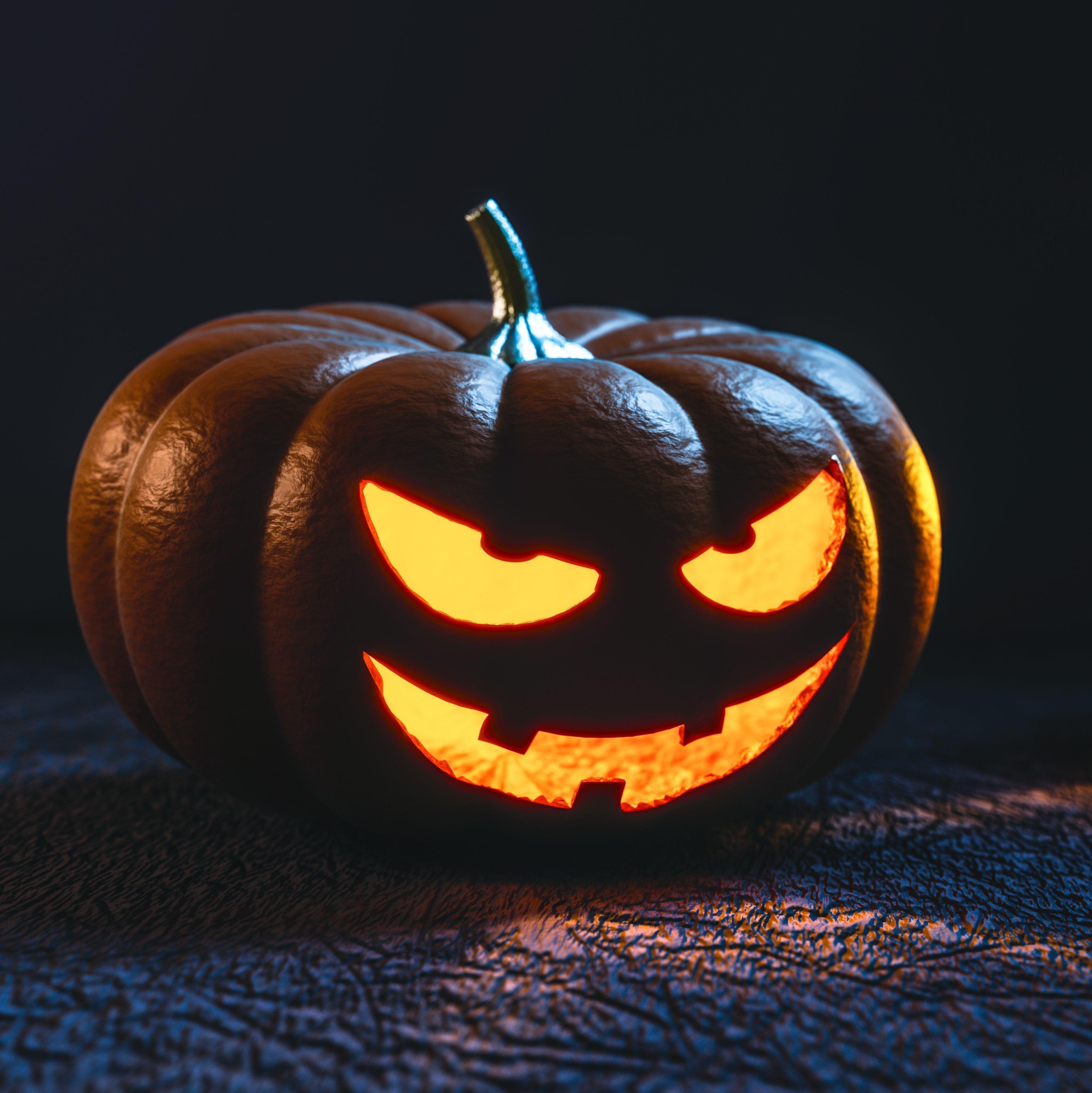 Halloween aimpn2