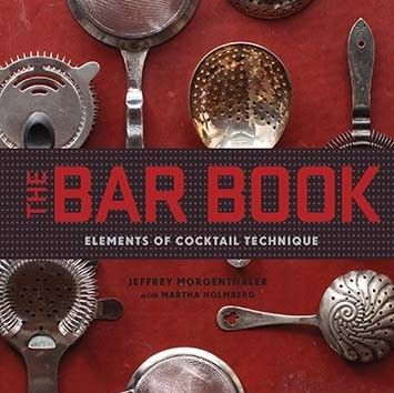 Bar book 9781452113845 large nn3vld