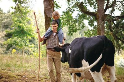 0913 farm stay jlmymk