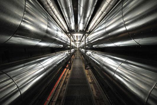 Copenhagen heatpipe tunnel 615 vgopw9