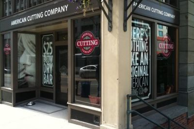American cutting company sr7dpq
