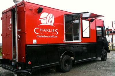 Charlie s yw49th