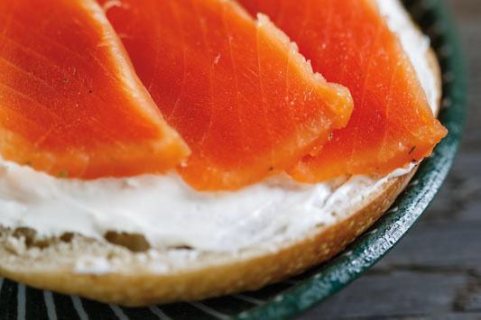 0914 holdfast salmon fruu9d