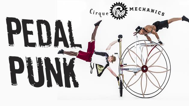 Cirque pedal punk v5fm5c
