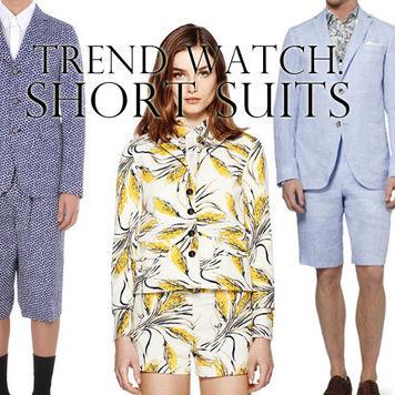 5013 short suits xh46dr